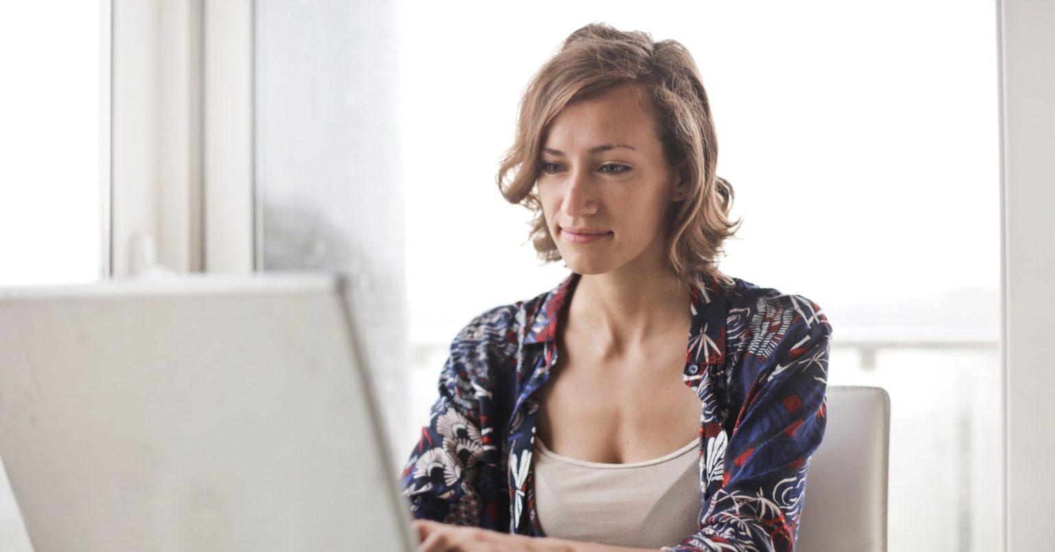 SAM online - Utbildning i Systematisk Arbetsmiljöarbete
